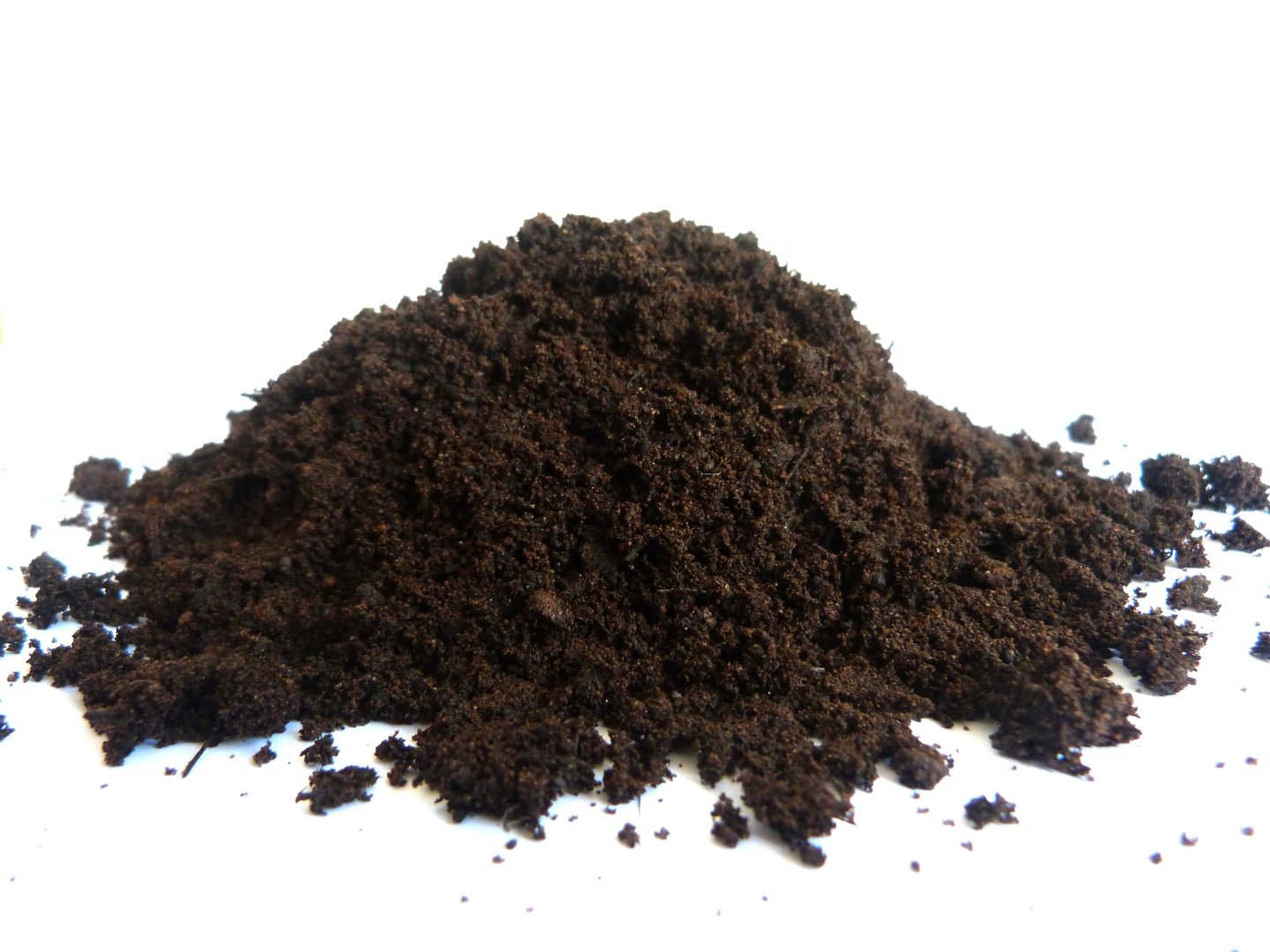 Multi purpose top soil for Cheap topsoil
