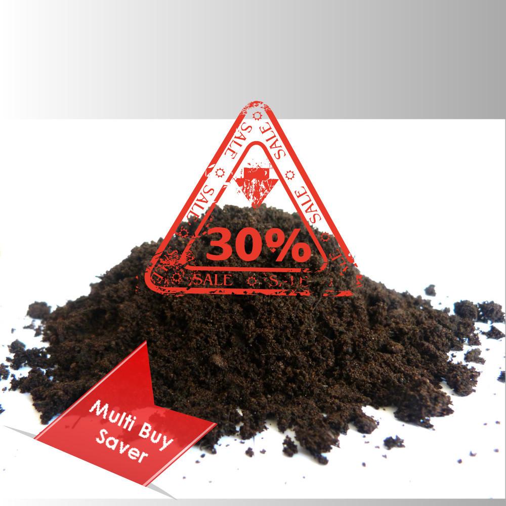 Multi Purpose Top Soil 6 Bags